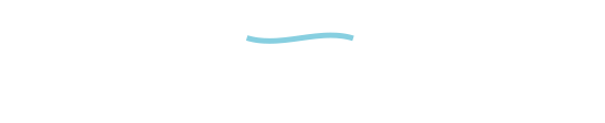 Neuer Delft