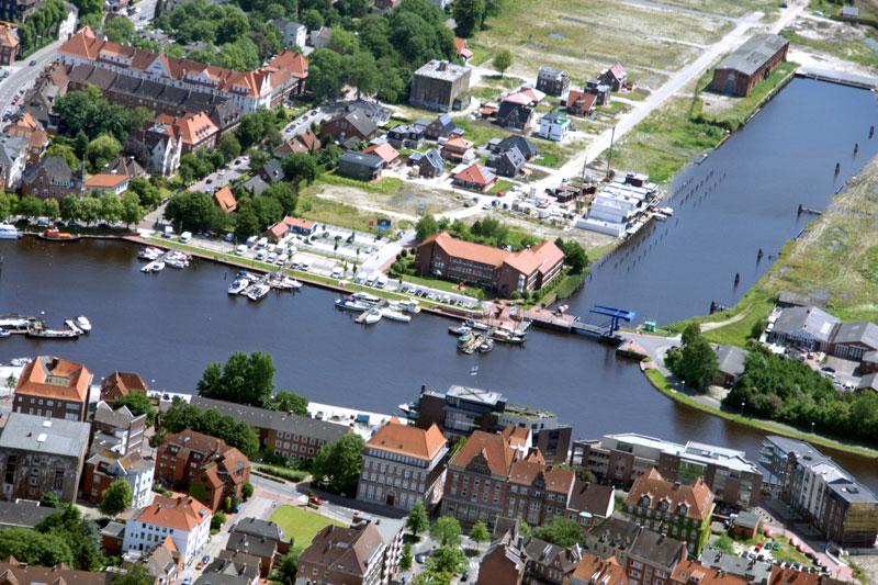 Emden Wohnung