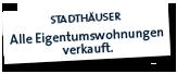 verkauft_stadthaus